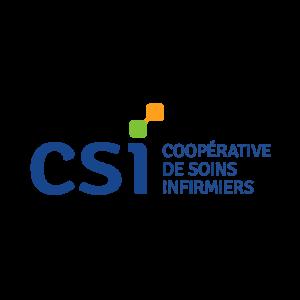 Partenaires_CSI