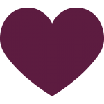 icons_Heart-2