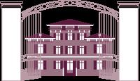 logo-maison-de-Pressy-MaisonSeule